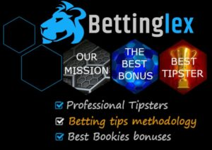 Bettinglex.co.uk motivation, expectations