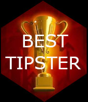 The Best Tipster